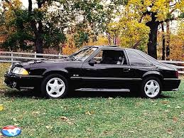 92 ford mustang gt for sale 7 best cars images on mustang cars purple cars and cars