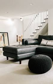 article making a case for the affordable couch wit u0026 delight