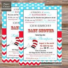 dr seuss baby shower invitations dr seuss baby shower invitations etsy yourweek 136a73eca25e