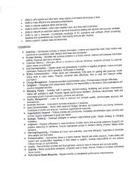 Resume Electrician Sample Writing An Essay Simple Techniques To Transform Your Coursework