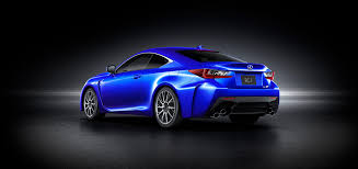 lexus rcf turbo rc f the most powerful lexus v8 performance car yet bhp cars