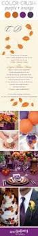 the 25 best fall wedding menu ideas on pinterest november