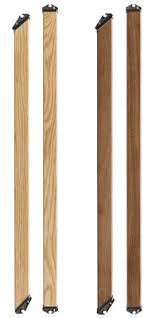 Wooden Banister Spindles Stair Spindles And Stair Balusters Trade Prices