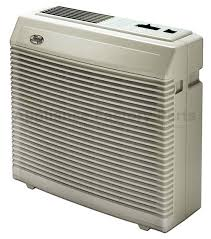 hunter fan air purifier filters hunter air purifier filters air purifiers