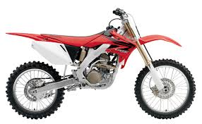 one day you shall be mine crf 250 honda crf 250 pinterest