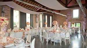 location salle de mariage location mariage montpellier domaine de verchant spa montpellier
