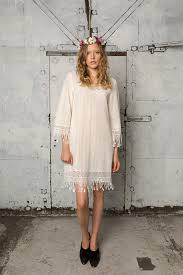 cool wedding dresses the cool girl wedding dress the indiebride collection