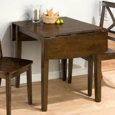 Drop Side Table Contemporary Drop Leaf Dining Table Contemporary Drop Leaf Dining