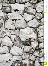 grey stone wall texture design background royalty free stock