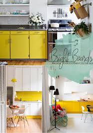 105 best kitchen cabinets images on pinterest kitchen kitchen