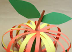 arts crafts thanksgiving education
