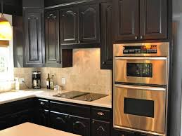 Colors To Paint Kitchen Cabinets by Kitchen Cabinets Charming Kitchen Cabinet Paint Colors