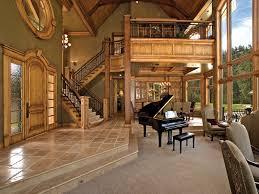 116 best dream home images on pinterest dream houses dream homes