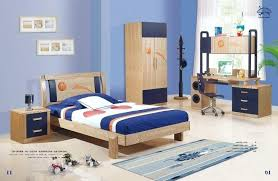 Bedroom Furniture Sets For Boys Ikea Bedroom Set Bedroom Sets Along With Blue Wall Paint