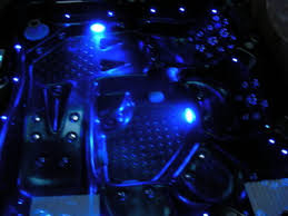 tub led lights tub spa led light upgrade lighting jacuzzi hottub