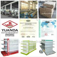 Black Gondola Shelving by Alibaba Manufacturer Directory Suppliers Manufacturers
