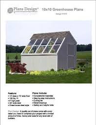 Garden Shed Greenhouse Plans 138 Best Free Garden Shed Plans Images On Pinterest Garden Sheds