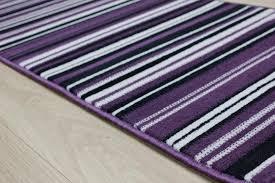 Mauve Runner Rug Lavender Rug Runner Www Allaboutyouth Net