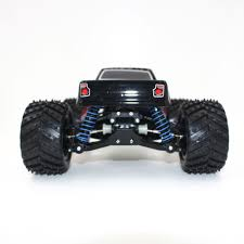 monster trucks bigfoot 5 bigfoot 5 promotion shop for promotional bigfoot 5 on aliexpress com