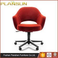 china 1960s furniture china 1960s furniture manufacturers and