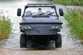 gibbs amphibious truck photo collection humdinga amphibious all terrain