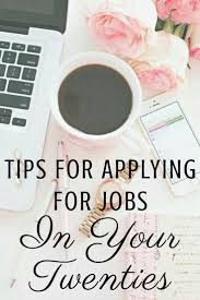 Jobs Search by 39 Best Career Job Search Images On Pinterest Career Advice