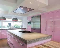 pink kitchen ideas color finder interior design interior paint colors house paint
