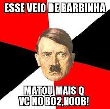 Internet Noob Meme - seu noob meme by jumirov memedroid