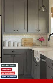 mini kitchen cabinets for sale kitchen cupboards for sale junkmail cabinets and