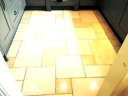 how to clean grout with baking soda and vinegar homemaking