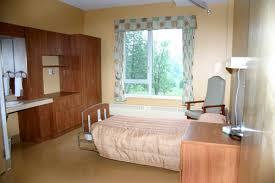 chambre peche la résidence en images chsld résidence riviera de laval centre
