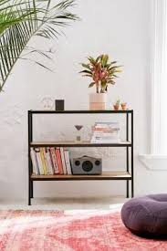 storage u0026 shelves urban outfitters
