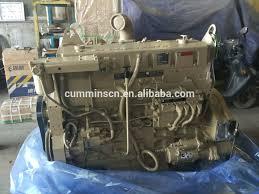 best dodge cummins engine dodge engine prices dodge engine prices suppliers and
