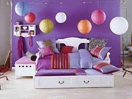 bedroom lamps bedroom nightstand lamps ideas e lighting models