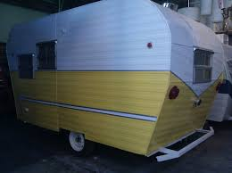 micro mobile homes rolling thunder travel purewow