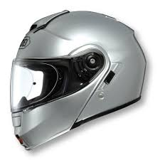 Shoei Neotec Helmet Aerostich Motorcycle Jackets Suits