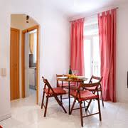 chambre a barcelone appartements chambre barcelone