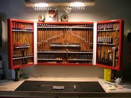 Garage Organization Systems Reviews - backyards organizing the garage with diy pegboard storage wall