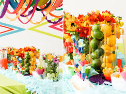 best 25 fiesta centerpieces ideas on pinterest mexican fiesta