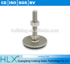 Self Leveling Table Feet Self Leveling Feet Picture Images U0026 Photos On Alibaba