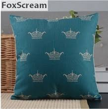 popular peacock blue chair buy cheap peacock blue chair lots from