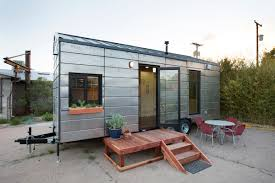 tiny houses on foundations introducing the saltbox tiny house extraordinary structures