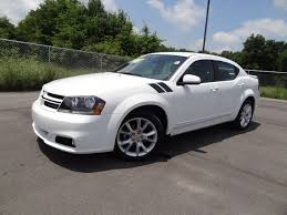 2014 dodge avenger rt review 2015 dodge avenger white related keywords suggestions 2015