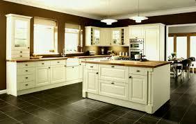 White Designer Kitchens Size Of Cabinets Designer Kitchens With White Luxury Photo