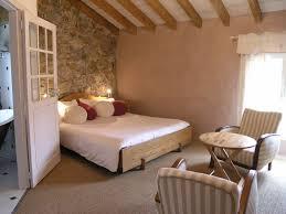 chambre à la ferme hotel r best hotel deal site
