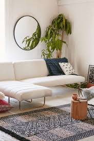 165 best futons images on pinterest architecture at home and home