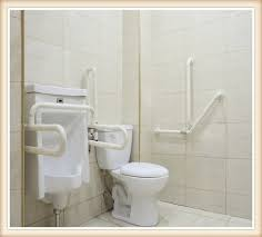 bathroom support bar topnewsnoticias com