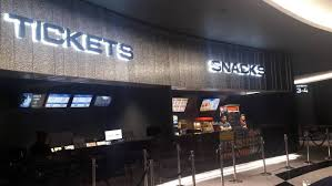 prepaid credit card to build credit credit card processing motion picture theaters