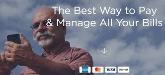 Best Business Credit Card Deals Expired 2500 In Fee Free Credit Card Spend For Business Card
