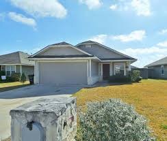 sold home in college station tx 1006 crested point 3 bedroom